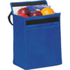 Tonbridge Cooler Lunch Bags  - Image 2