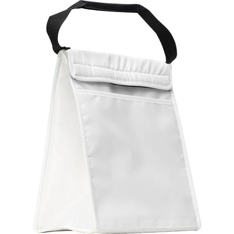 Tonbridge Cooler Lunch Bags