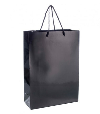 Medium Rope Handle Paper Bags