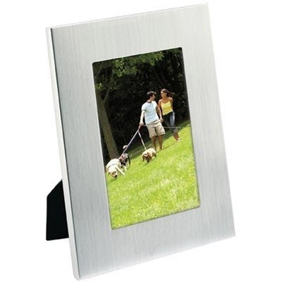 Aluminium Photo Frames - Adband