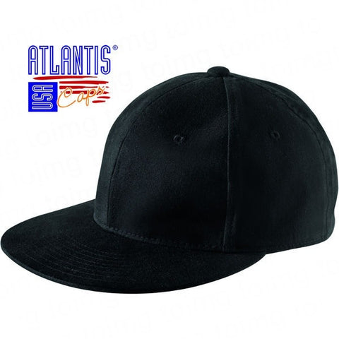 Atlantis Grove Hats - Adband