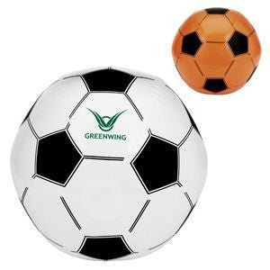 inflatable footballs | Adband