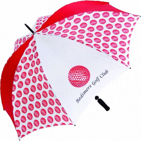 bedford golf umbrellas | Adband