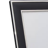 6 x 8 Inch Black Photo Frames  - Image 2