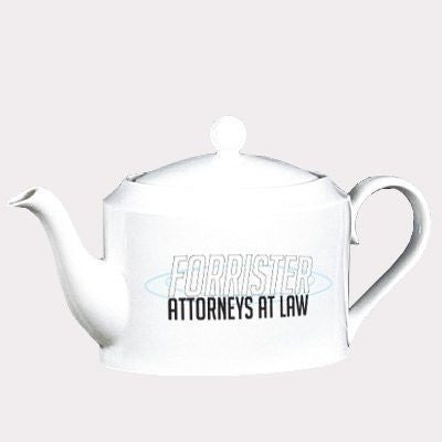 bone china tea pots sample | Adband