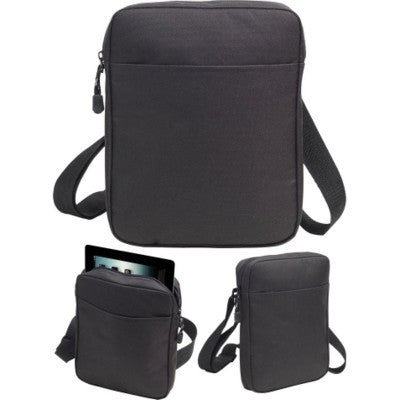 borden ipad and tablet pc bags | Adband