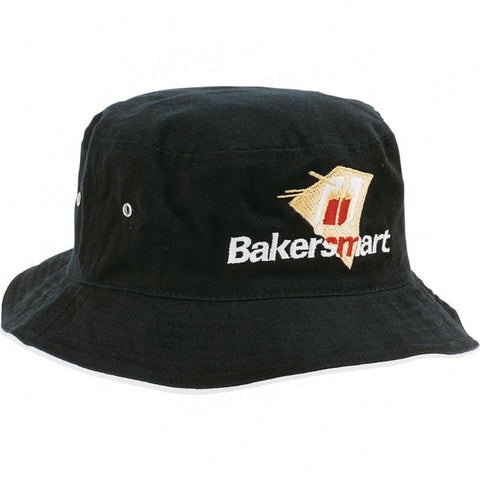 bucket hats | Adband
