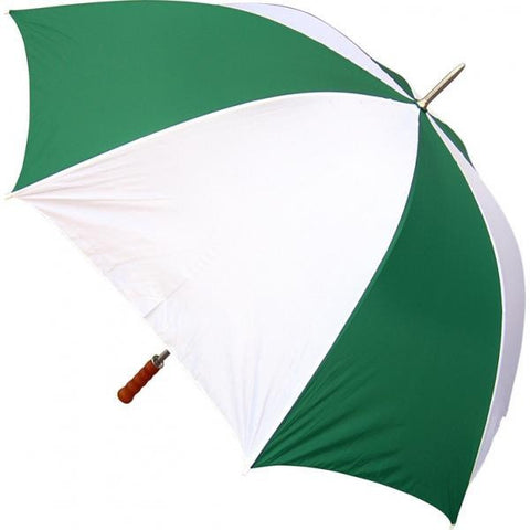 budget golf umbrellas | Adband