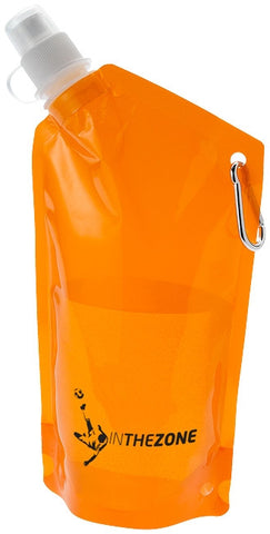 cabo water bag | Adband