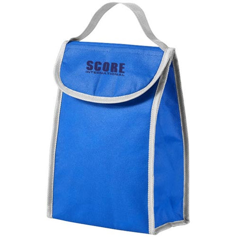 Carry Cooler Bags