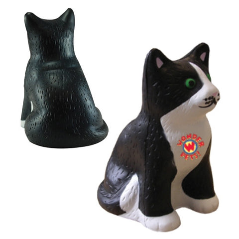 cat stress toys | Adband