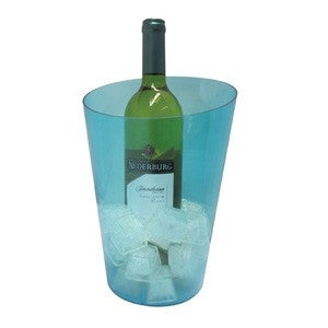 champagne and wine cooler | Adband