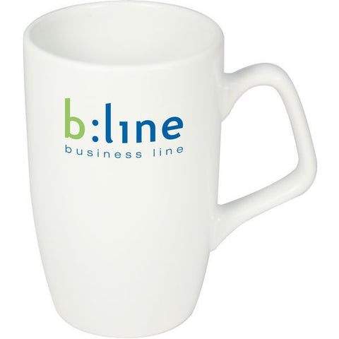 corporate mugs | Adband
