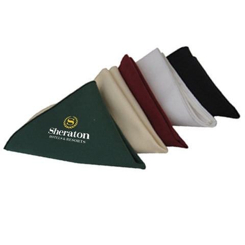 cotton napkin | Adband