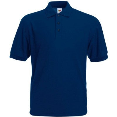 polo shirts | Adband
