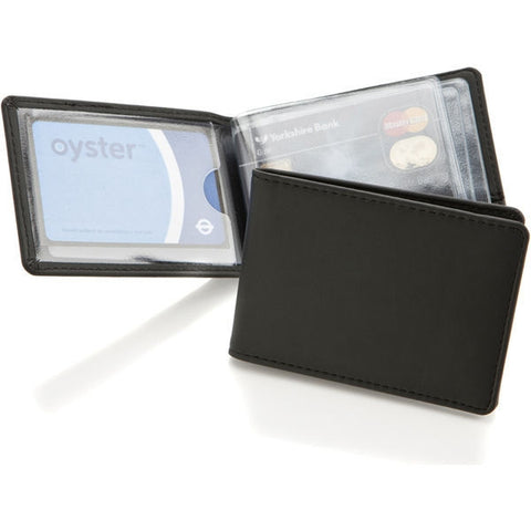 credit card case | Adband