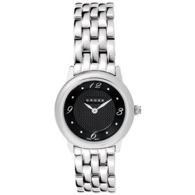 cross chicago womens watches | Adband