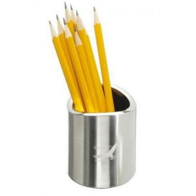dallas desk pen pots | Adband