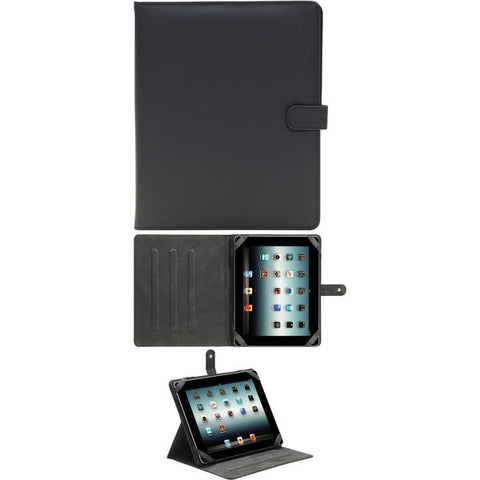 dartford ipad and tablet pc covers | Adband