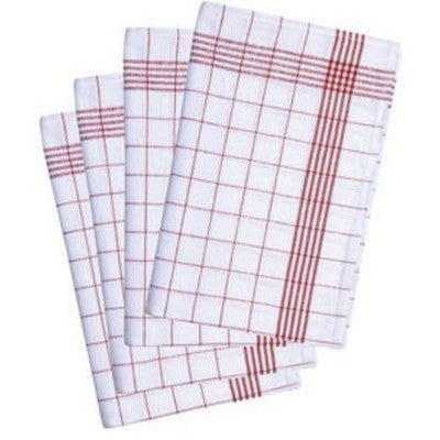 dish tea towels | Adband