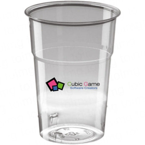 disposable tumblers | Adband