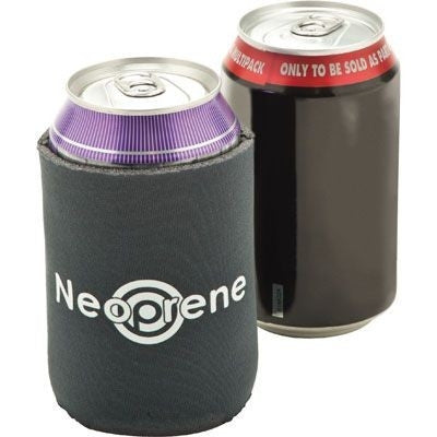 drink can coolers | Adband