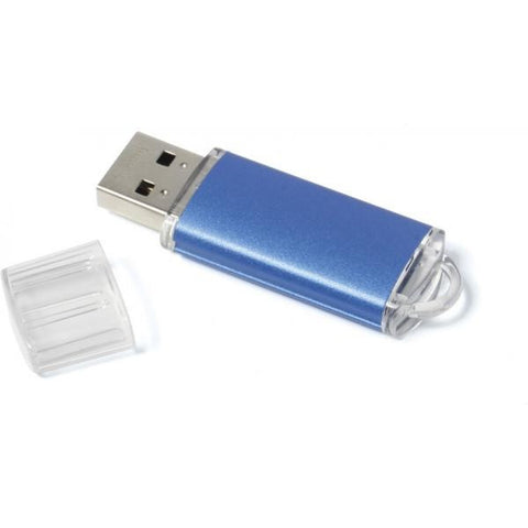 duo usb flashdrive | Adband