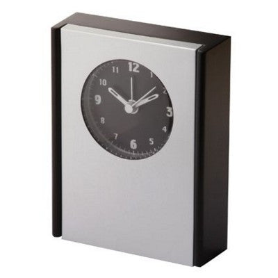 empire clocks | Adband