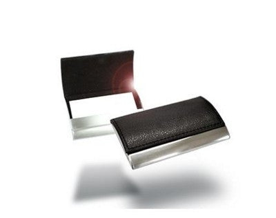executive business card holders | Adband