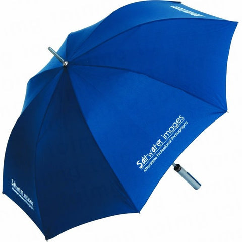 executive umbrellas | Adband