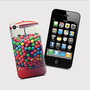 express 3 day iphone 4 and 5 cases | Adband