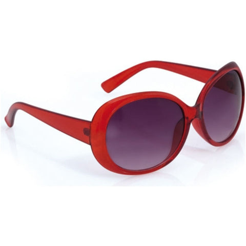 fashion sunglasses | Adband