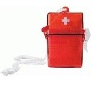 first aid storage kit | Adband