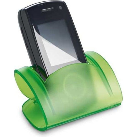 foldable mobile phone holder | Adband