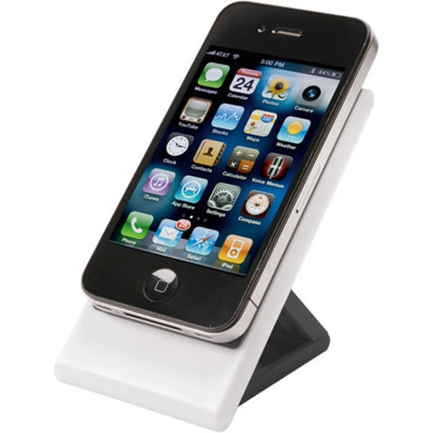 folding smartphone holder | Adband