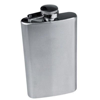 fresno hip flasks | Adband
