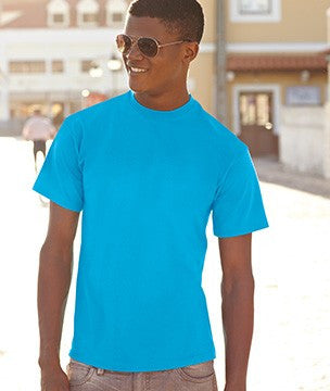 fruit of the loom valueweight t shirts | Adband