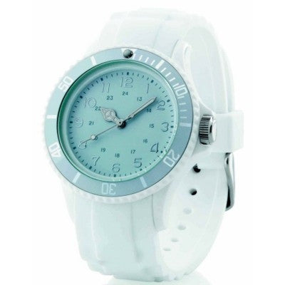 gaga watch | Adband