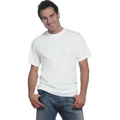 gildan heavy cotton t shirts | Adband