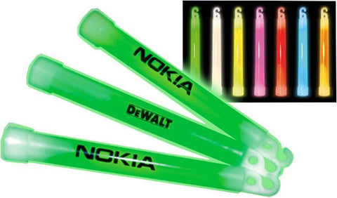 glow sticks | Adband