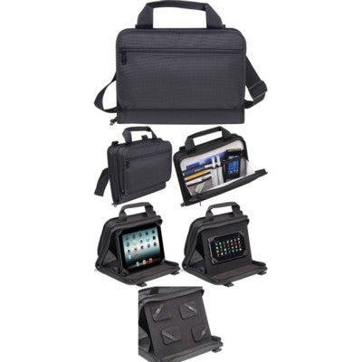 greenwich tablet pc display bags | Adband