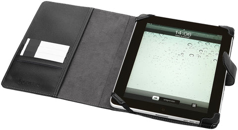 griffin elan passport ipad cases | Adband