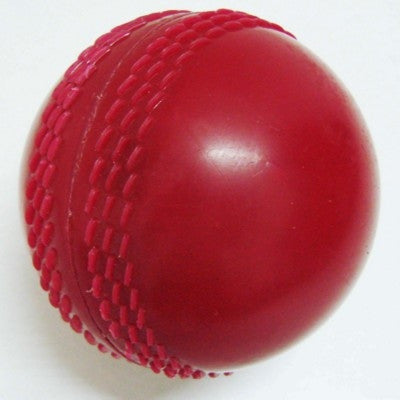 hard rubber coated cricket ball | Adband