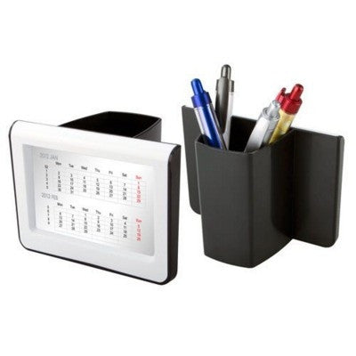 help plastic desk pen holder | Adband