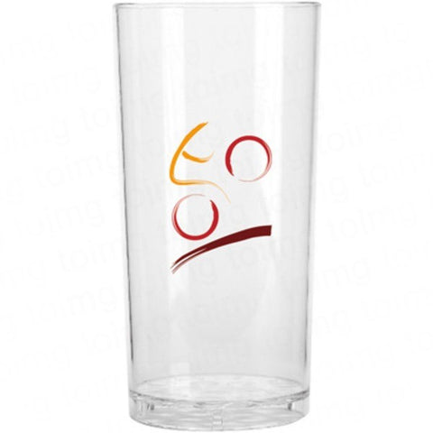 highball glasses | Adband