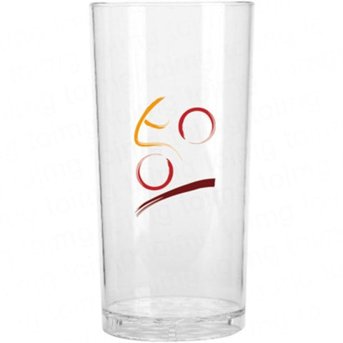 highball glasses sample | Adband