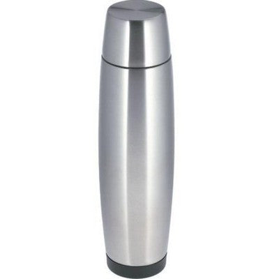 impuls vacuum flasks | Adband