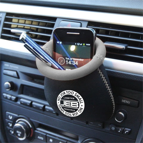 in car phone holder | Adband