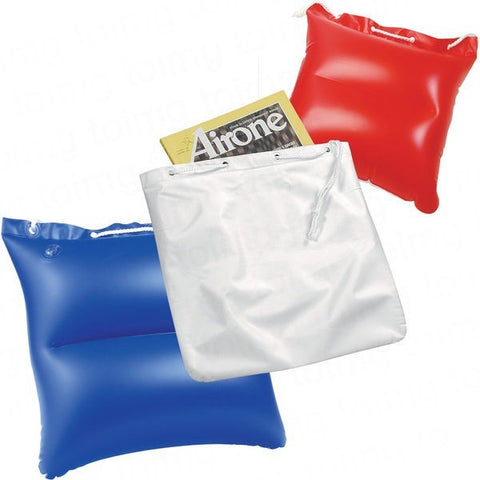 inflatable cushion bags | Adband