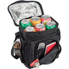 Multi Pocket Cooler Bag  - Image 6